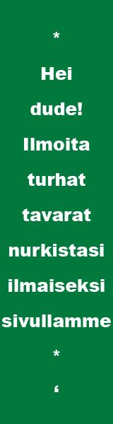 markkinapaikka.fi